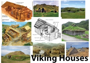 Viking_houses_mood-board_01