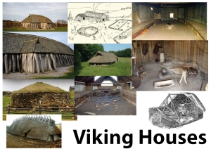 Viking_houses_mood-board_02
