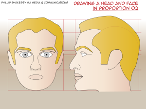 drawing-a-head-and-face-in-proportion-02