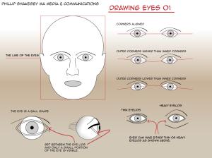drawing-eyes-01