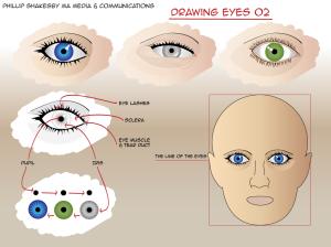 drawing-eyes-02