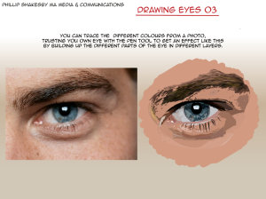 drawing-eyes-03