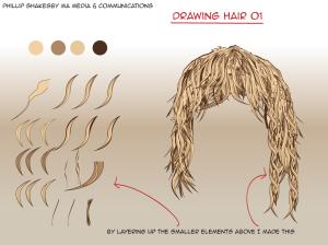drawing-hair-01