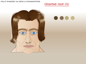 drawing-hair-02