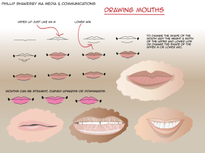 drawing-mouths-01