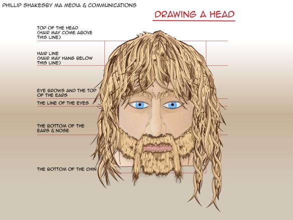 viking-face