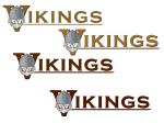 Viking_logos_colour-variations
