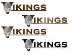 Viking_logos_colour-variations_02