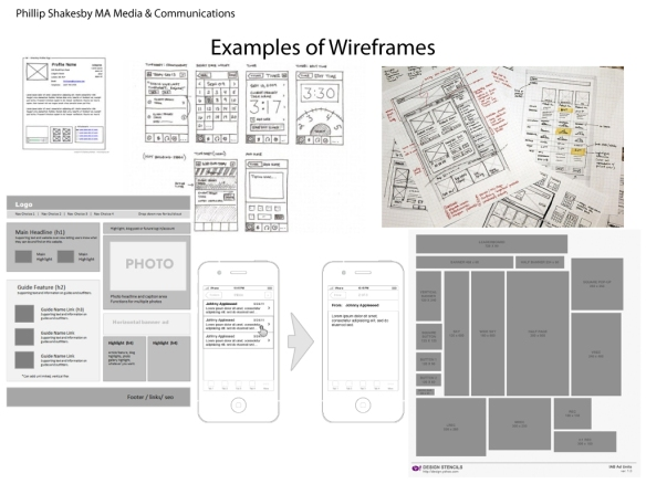 Wireframes_examples