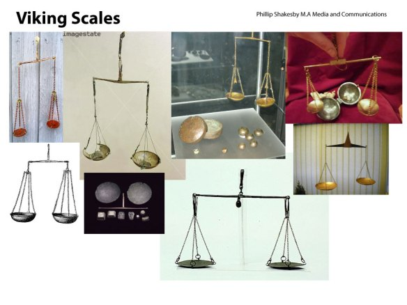 scales-mood-board