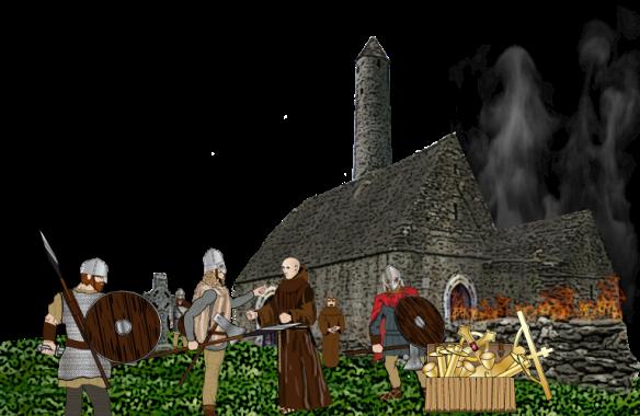 viking_raid_sceene_02