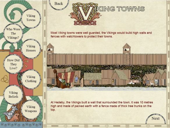 viking_towns_part2