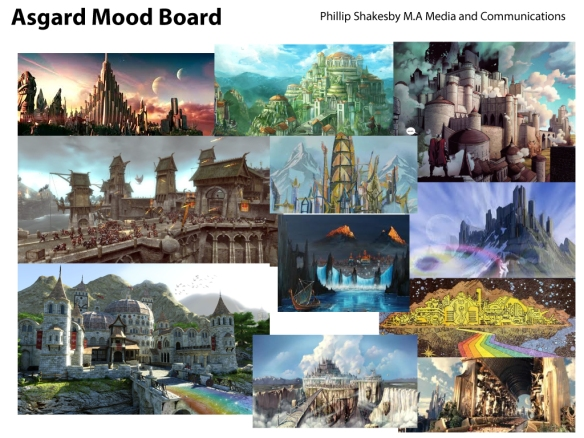 ASGARD_MOOD_BOARD