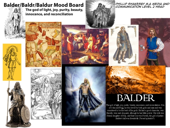balder_mood_board