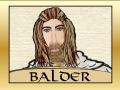 btn_god_balder