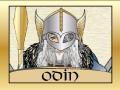 btn_god_odin