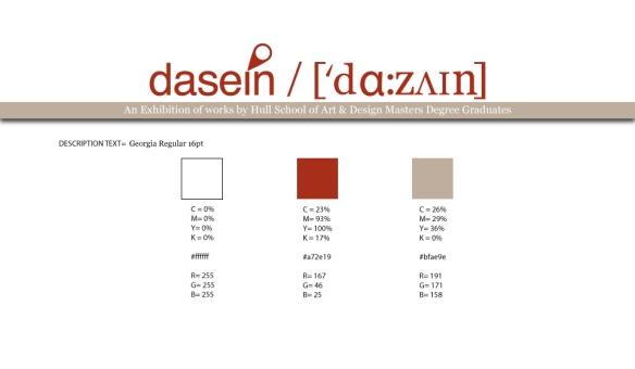 DASEIN-LOGO-GUIDE