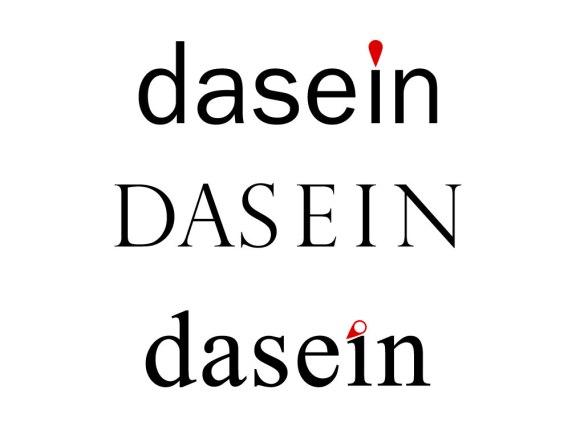 dasein_logo_01