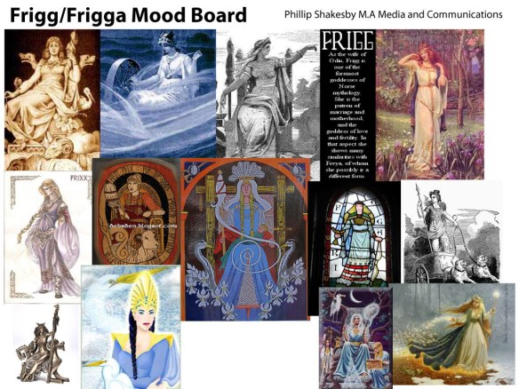 frigg-mood-board