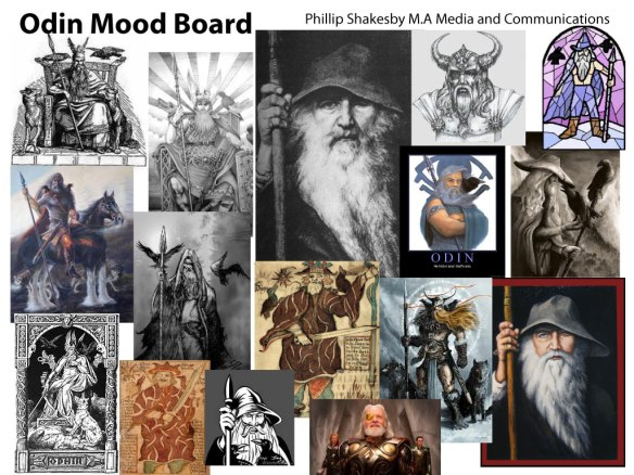 odin_mood_board