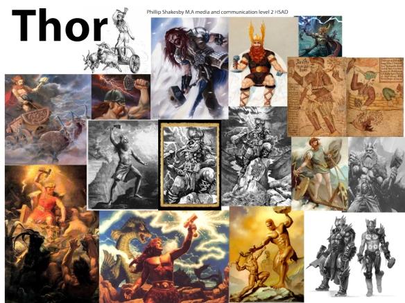 Thor_mood_board