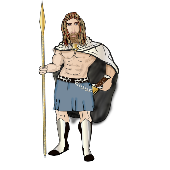 viking_god_balder