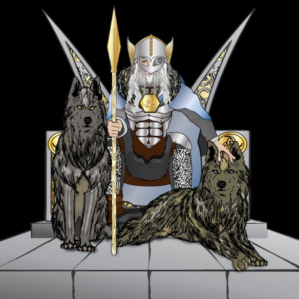 Viking_god_odin