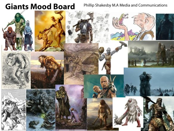 giants-mood-board