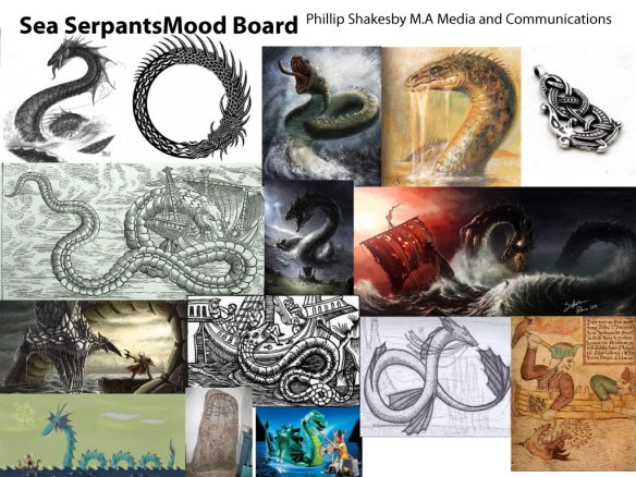 sea-serpents-mood-board