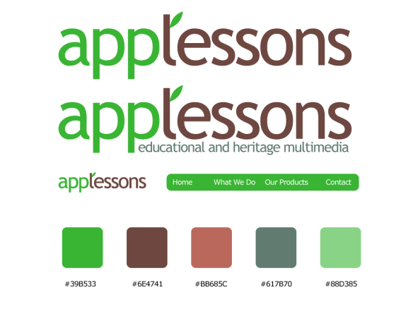 applessons-logo