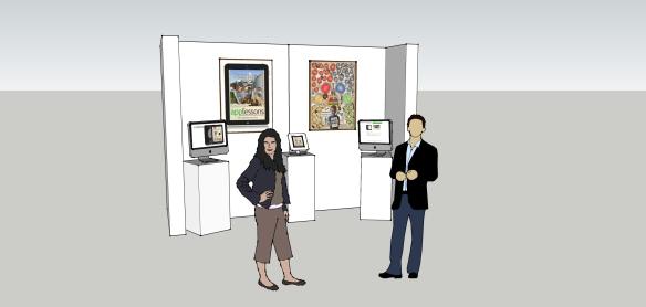 ma_exhibition_02